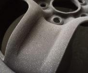 lakierowanie-proszkowe-felg-samochodowych-podlaskie