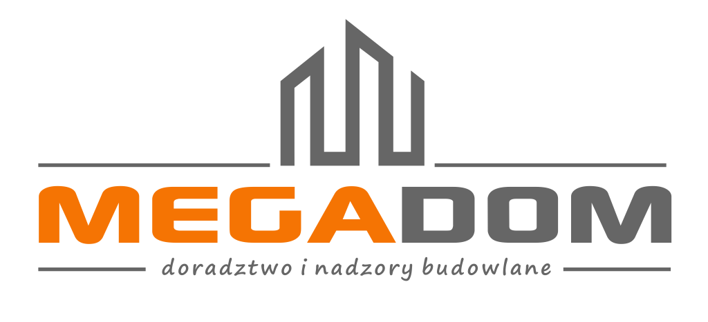 www.megadom.com.pl