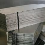 wycinanie laserowe Białystok, wyroby metalowe Białystok
